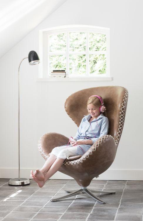 BRA 80235 Dex fauteuil_model kopie