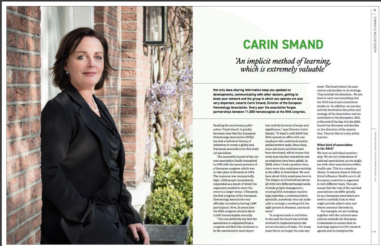 cm.carin2