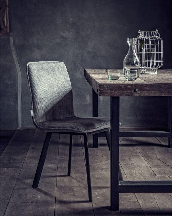 still.stoel
