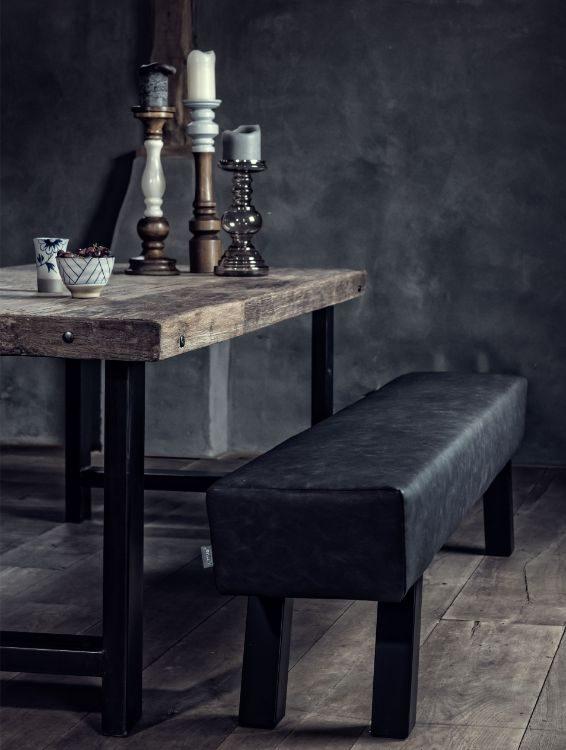 still.tafel
